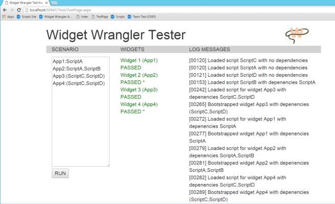 WidgetTester.png