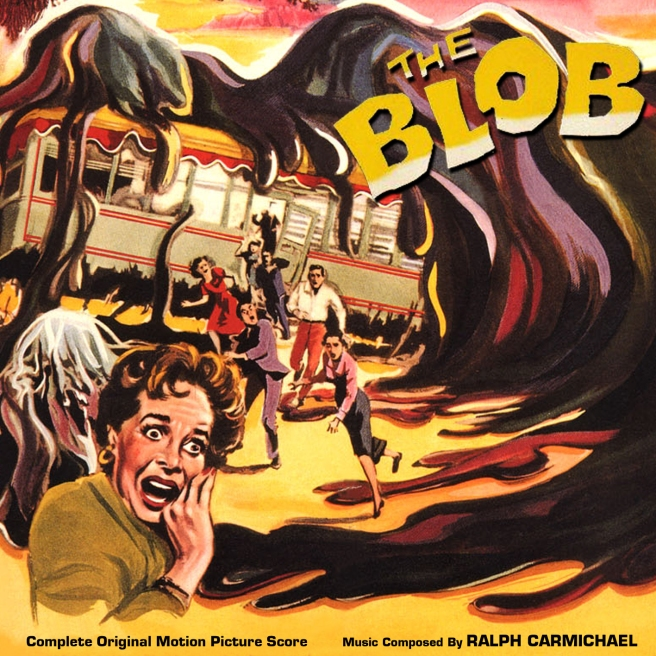 blob-town-the-blob-1958-documentary-phoenixville-pennsylvania-by-james-rolfe