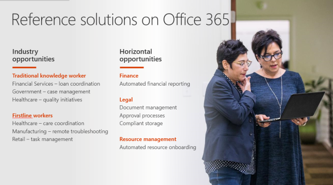 2017O365ReferenceSolutions
