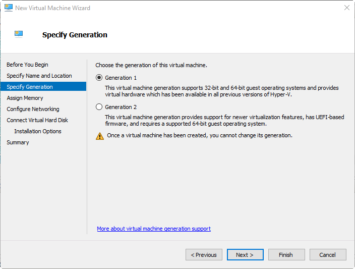 Securely Erase Physical Drives With Dban And Hyper V Bob Germans