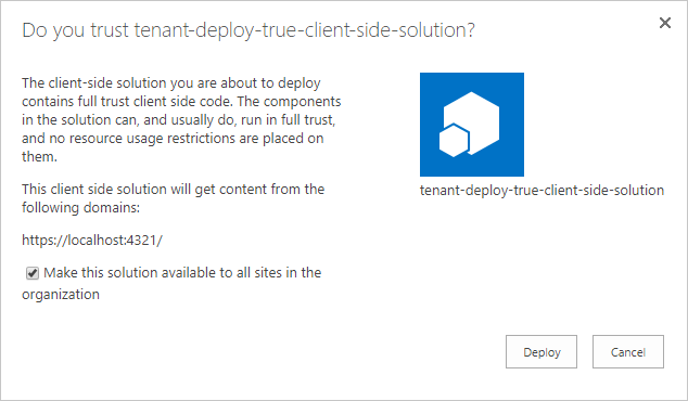 tenant-deploy-app-catalog